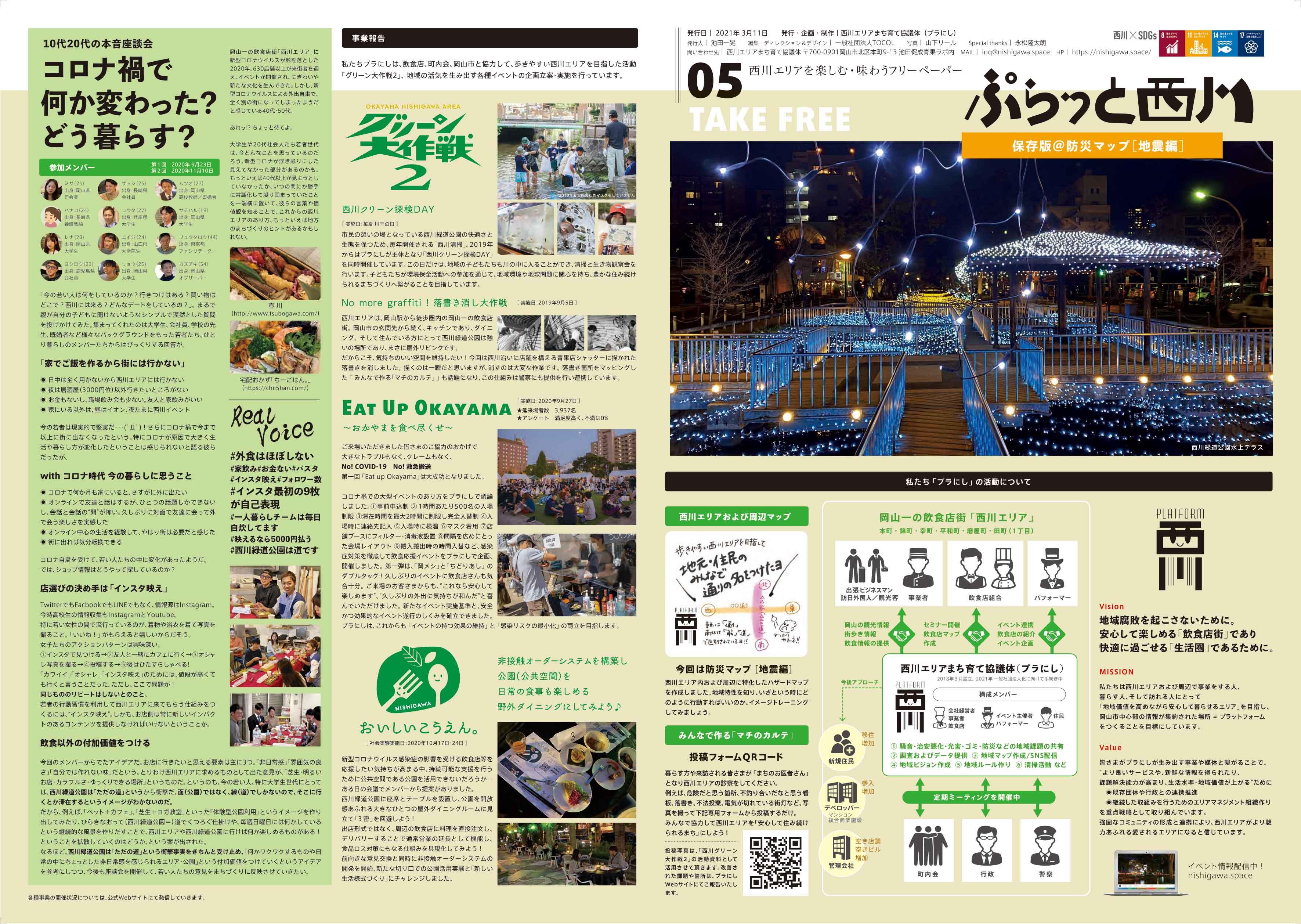 ぷらっと西川05-1